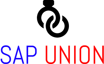 SQL UNION SQL UNION ALL SAP HANA UNION SAP HANA UNION ALL UNION ALL DIFFERENCE UNION VS UNION ALL